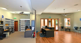 Offices commercial property for lease at Lot 2/95 Eumundi Road Noosaville QLD 4566