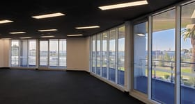 Offices commercial property for lease at Level 1 Suite 110 16A Keilor Park Drive Keilor East VIC 3033