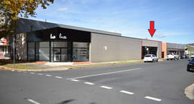 Showrooms / Bulky Goods commercial property for lease at Part of/427 Swift Street Albury NSW 2640