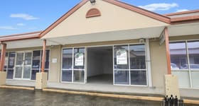Medical / Consulting commercial property for sale at 10/5 Poinciana Street Caboolture South QLD 4510