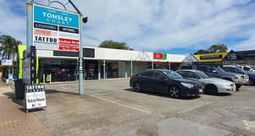 Shop & Retail commercial property for lease at Shops 2, 3 & 8/1240-1242 South Road Clovelly Park SA 5042