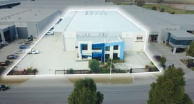Offices commercial property for lease at 69-75 Discovery Road Dandenong South VIC 3175