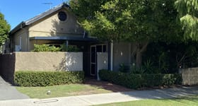 Offices commercial property for lease at 8 Charles Street South Perth WA 6151