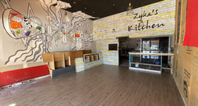 Shop & Retail commercial property for lease at 2/124 Queen Street Cleveland QLD 4163