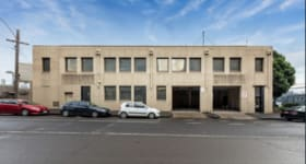 Factory, Warehouse & Industrial commercial property for lease at 17-27 Laurens Street West Melbourne VIC 3003