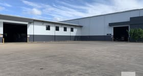 Factory, Warehouse & Industrial commercial property for lease at 115 Gosport Street Hemmant QLD 4174