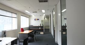 Showrooms / Bulky Goods commercial property for lease at 4/49 Heathcote Road Moorebank NSW 2170