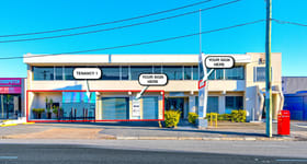 Shop & Retail commercial property for lease at 1/905 Stanley Street East East Brisbane QLD 4169