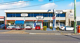 Offices commercial property for lease at 1/905 Stanley Street East East Brisbane QLD 4169
