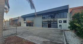 Factory, Warehouse & Industrial commercial property for lease at 29 Superior Drive Dandenong South VIC 3175