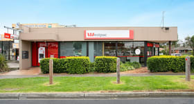 Shop & Retail commercial property for lease at 2 Hartnett Drive Seaford VIC 3198