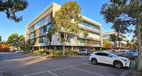 Offices commercial property for sale at 21/574 Plummer Street Port Melbourne VIC 3207