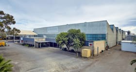 Factory, Warehouse & Industrial commercial property for lease at 66 Ninth Avenue Woodville North SA 5012