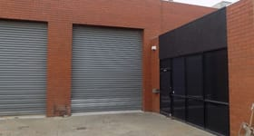 Factory, Warehouse & Industrial commercial property for lease at 2/63 Industrial Drive Braeside VIC 3195