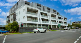 Shop & Retail commercial property for lease at 5/339 - 345 Mitcham Road Mitcham VIC 3132
