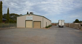 Factory, Warehouse & Industrial commercial property for lease at 319 Womma Road Penfield SA 5121