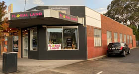 Showrooms / Bulky Goods commercial property for lease at 132 Rosebank Avenue Clayton South VIC 3169