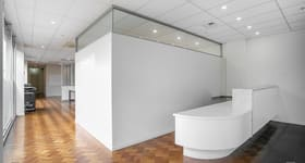 Medical / Consulting commercial property for lease at 8/25 Gipps Street Collingwood VIC 3066