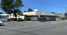 Showrooms / Bulky Goods commercial property for lease at 15 Moore Street Mackay QLD 4740