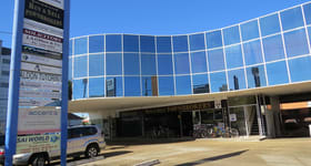 Offices commercial property leased at 18/82 Buckland Road Nundah QLD 4012