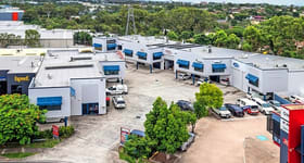 Offices commercial property for lease at 3/22 Palmer Place Murarrie QLD 4172