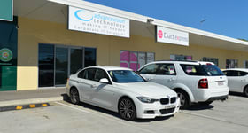 Offices commercial property for lease at 3/44-50 Chambers Flat Road Waterford West QLD 4133