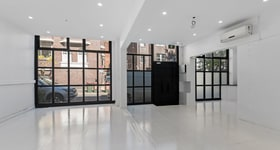 Shop & Retail commercial property for lease at 95 Macleay Street Potts Point NSW 2011
