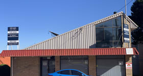 Showrooms / Bulky Goods commercial property for lease at 1/19 Little Street Camden NSW 2570