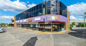 Medical / Consulting commercial property for lease at 5 & 6/84 Wembley Road Logan Central QLD 4114