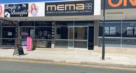 Shop & Retail commercial property for lease at 4/106 Sutton Street Redcliffe QLD 4020