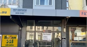 Offices commercial property for lease at 187 Canterbury Road Canterbury NSW 2193