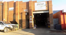 Factory, Warehouse & Industrial commercial property for lease at 3/20-22 Keys Road Cheltenham VIC 3192