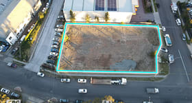 Development / Land commercial property for lease at Padstow NSW 2211