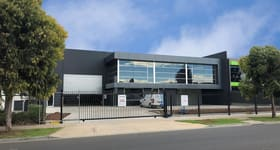 Factory, Warehouse & Industrial commercial property for lease at 156 Australis Drive Derrimut VIC 3026