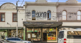 Shop & Retail commercial property for lease at 315 Smith Street Fitzroy VIC 3065