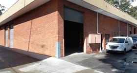 Factory, Warehouse & Industrial commercial property for lease at Unit 5/12 Pendlebury Road Cardiff NSW 2285