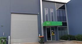 Factory, Warehouse & Industrial commercial property for lease at Unit 7, 37 Keilor Park Drive Keilor Park VIC 3042
