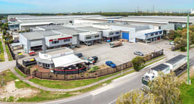 Factory, Warehouse & Industrial commercial property for lease at 3/123 Bancroft Road Pinkenba QLD 4008