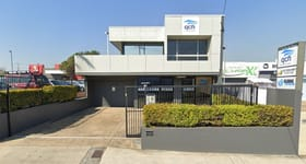 Factory, Warehouse & Industrial commercial property for lease at 8 Pacific Avenue Miami QLD 4220