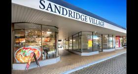 Shop & Retail commercial property for lease at Shop 6/Lot 65 Sandridge Road East Bunbury WA 6230