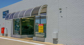 Offices commercial property for lease at Shop 6/Lot 65 Sandridge Road East Bunbury WA 6230
