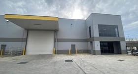 Factory, Warehouse & Industrial commercial property for lease at Unit 4/12 Bernera Road Prestons NSW 2170