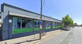 Medical / Consulting commercial property for lease at 11 North Terrace Adelaide SA 5000