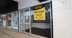 Shop & Retail commercial property for lease at 3/40 Tompson Street Wagga Wagga NSW 2650