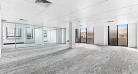 Offices commercial property for lease at Suite 2/80-84 UNION STREET Pyrmont NSW 2009