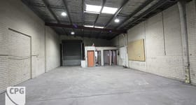 Showrooms / Bulky Goods commercial property for lease at 3/80 Milperra Road Revesby NSW 2212