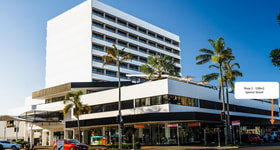 Hotel, Motel, Pub & Leisure commercial property for lease at 2/50 Grafton Street Cairns City QLD 4870
