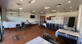 Shop & Retail commercial property for lease at 140 Morayfield Rd Morayfield QLD 4506