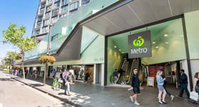 Shop & Retail commercial property for lease at Shop 5/111 Darlinghurst Road Potts Point NSW 2011