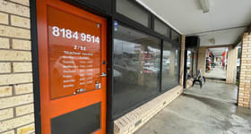 Shop & Retail commercial property for lease at Shop 2, 53 Beach Rd Christies Beach SA 5165